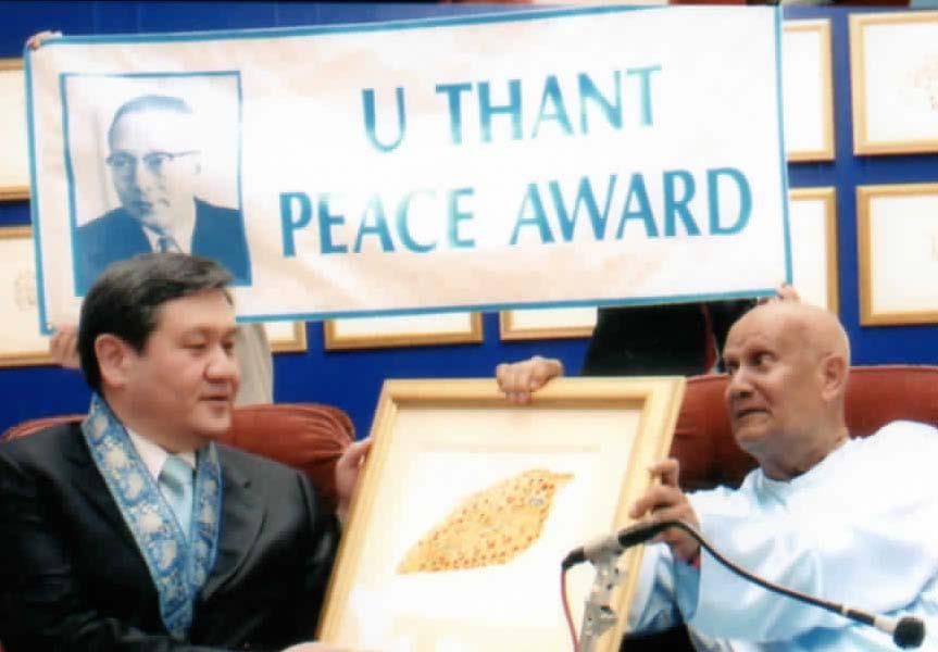 2007-05-may-22-uthant-award-pres-mongolia-pres-enkhbayar_Page_6
