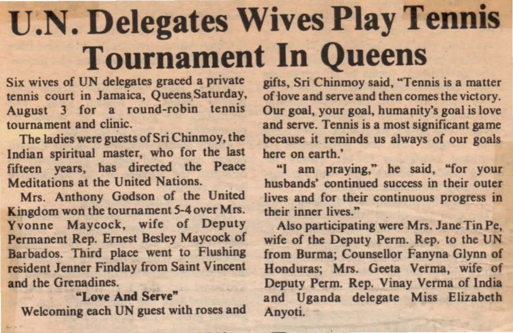 1985-08-aug-03-delegates-wives-tennis-ocr_Page_2