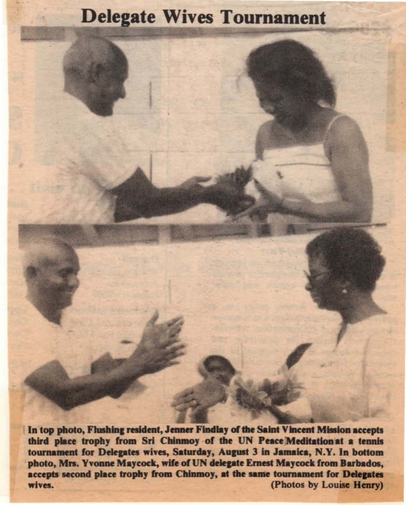 1985-08-aug-03-delegates-wives-tennis-ocr_Page_3