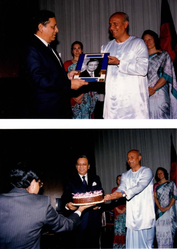 1986-11-nov-04-pres-unga-Humayun-rasheed-choudhury-photos_Page_06