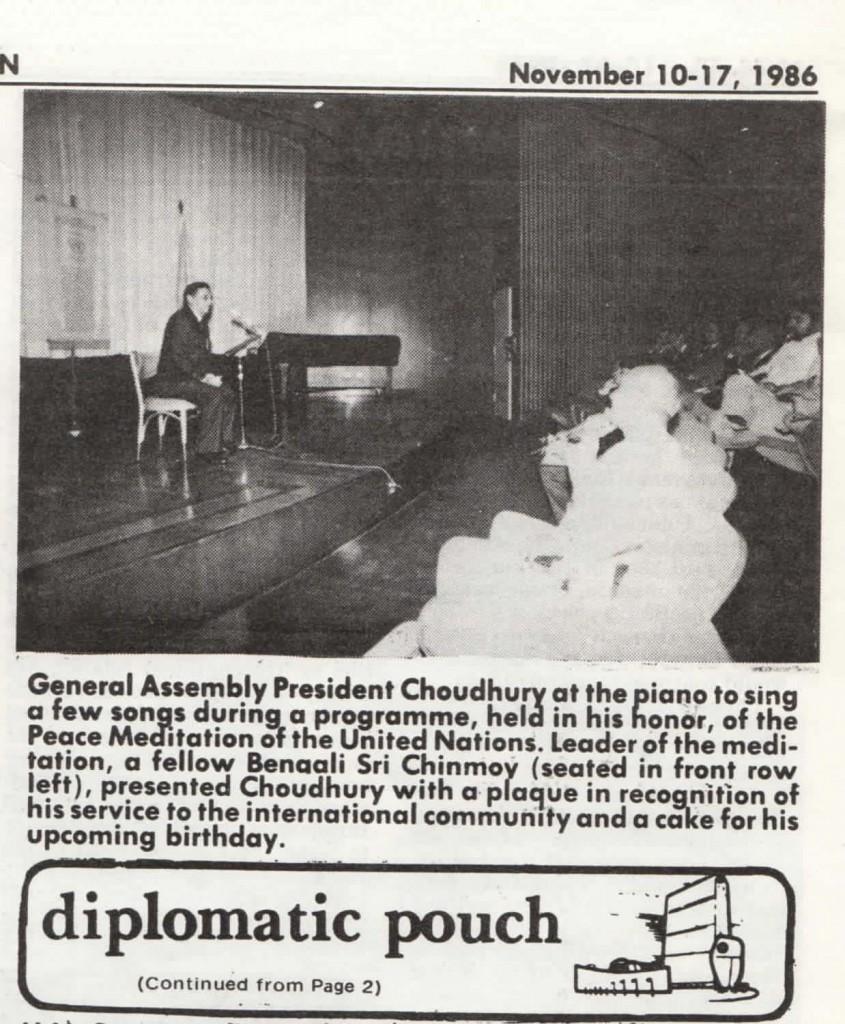 1986-11-nov-04-pres-unga-Humayun-rasheed-choudhury_Page_02