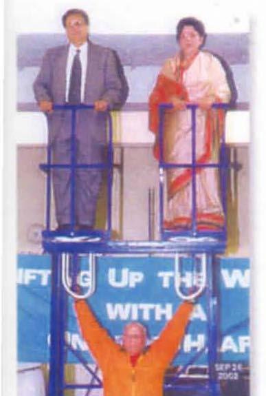 2002-09-sep-26-chowdhurys-lift-up-world-ocr-3