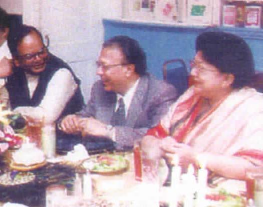 2002-09-sep-26-sankar-mukerji-and-chowdhurys-page-3-crp