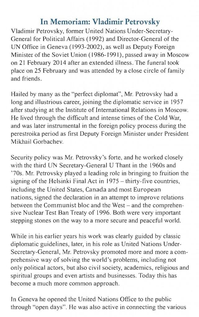 2014-03-mar-05-vladimir-petrovsky-life-prog-ocr-redu_Page_04