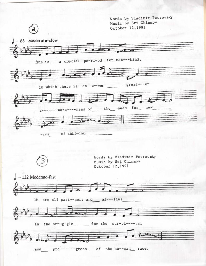 2014-03-mar-05-vladimir-petrovsky-songs_Page_2