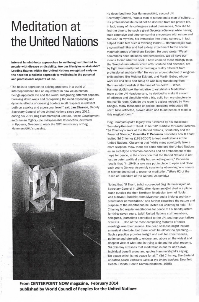 2014-feb-centerpoint-now-meditation-at-un_Page_1