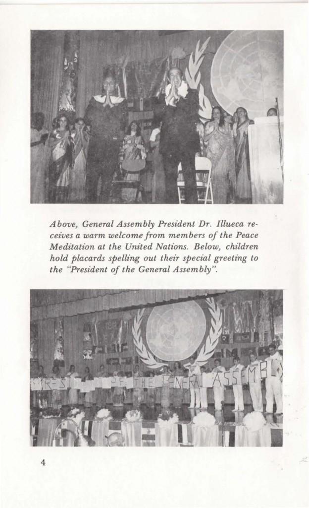 1983-12-dec-03-pres-un-ga-Illueca-uthant-peace-award--booklet-ocr_Page_07