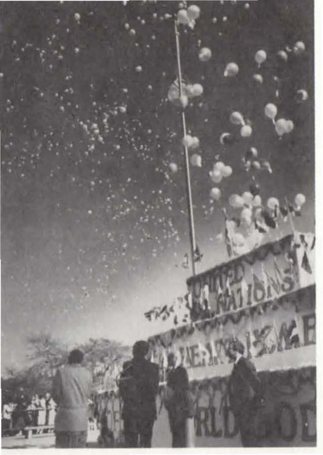 1983-12-dec-03-pres-un-ga-Illueca-uthant-peace-award--booklet-ocr_Page_25