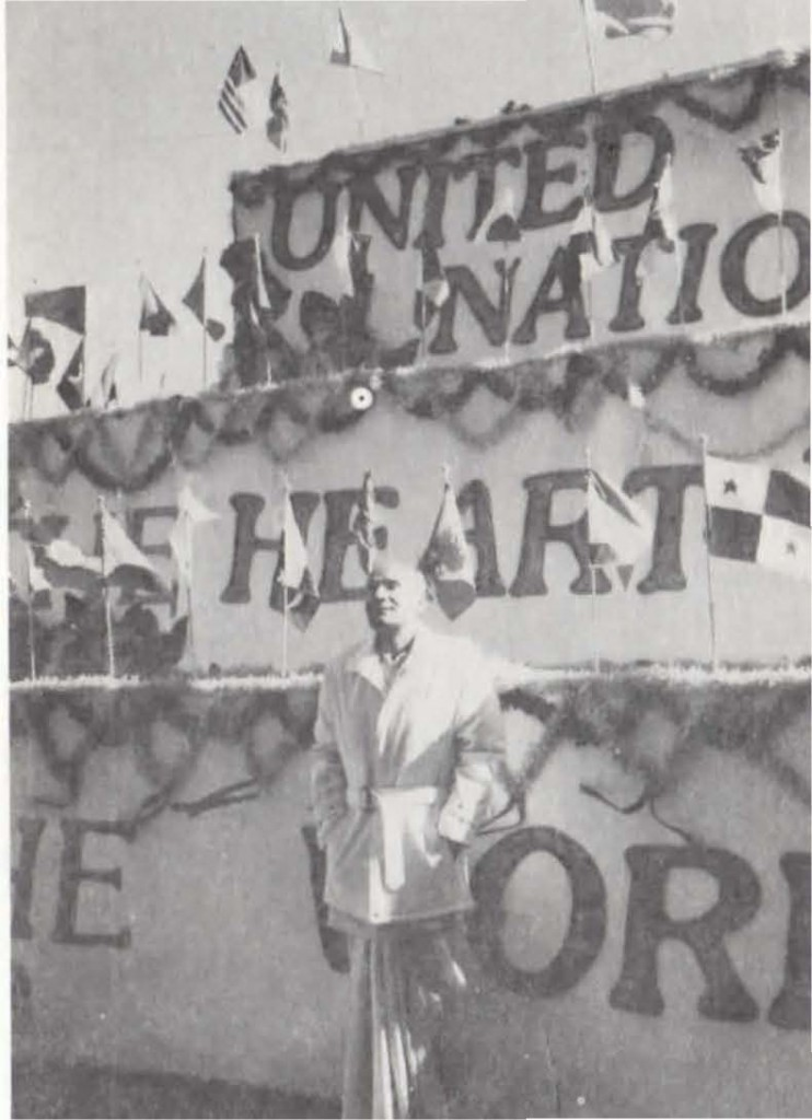 1983-12-dec-03-pres-un-ga-Illueca-uthant-peace-award--booklet-ocr_Page_28
