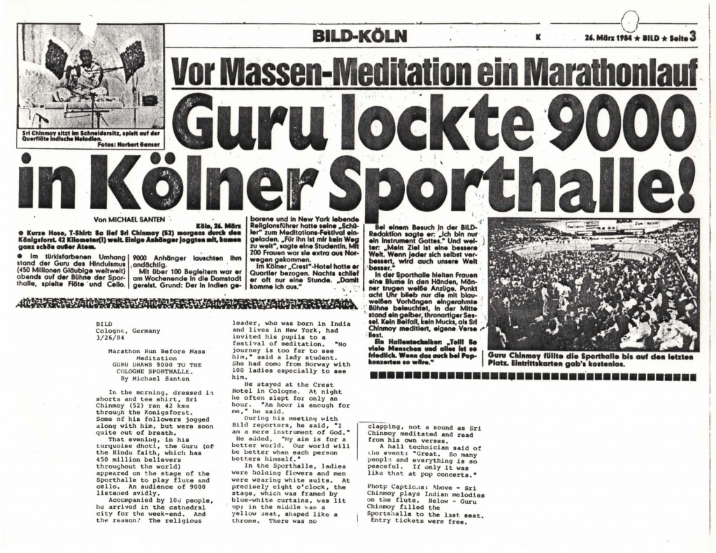 1984-03-mar-24-concert-germany-cologne-8000_Page_1