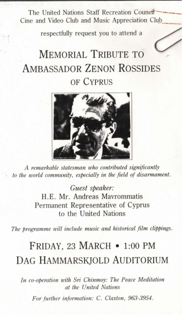 1990-03-mar-23-zenon-rossides-tribute_Page_1