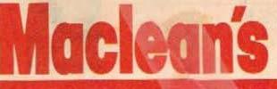 1990-06-jun-18-macleans-ckg-gorbachev-masthead-crp