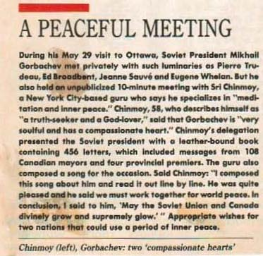 1990-06-jun-18-macleans-ckg-gorbachev-text