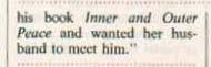 1990-07-jul-16-New-York-Magazine-CKG-Mandalla-meet-text-2