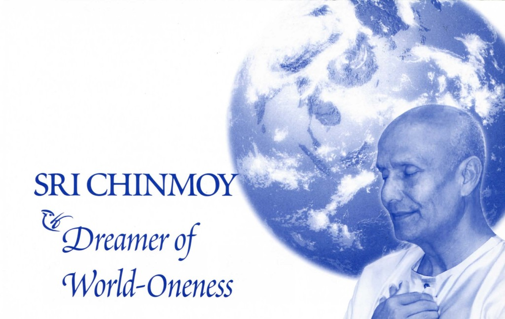 2008-or-later-sri-chinmoy-Dreamer-of-World-Oneness-2-page_Page_1