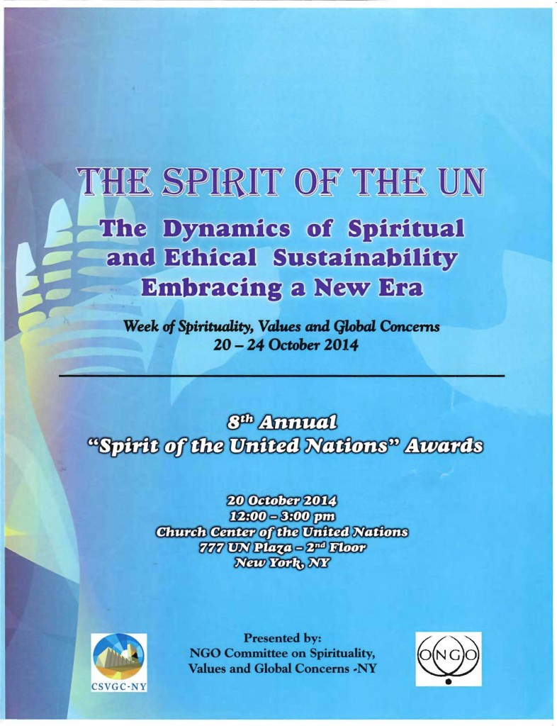 2014-10-20-24-Spirit_of_UN-ethical-sustainability-awards-cover