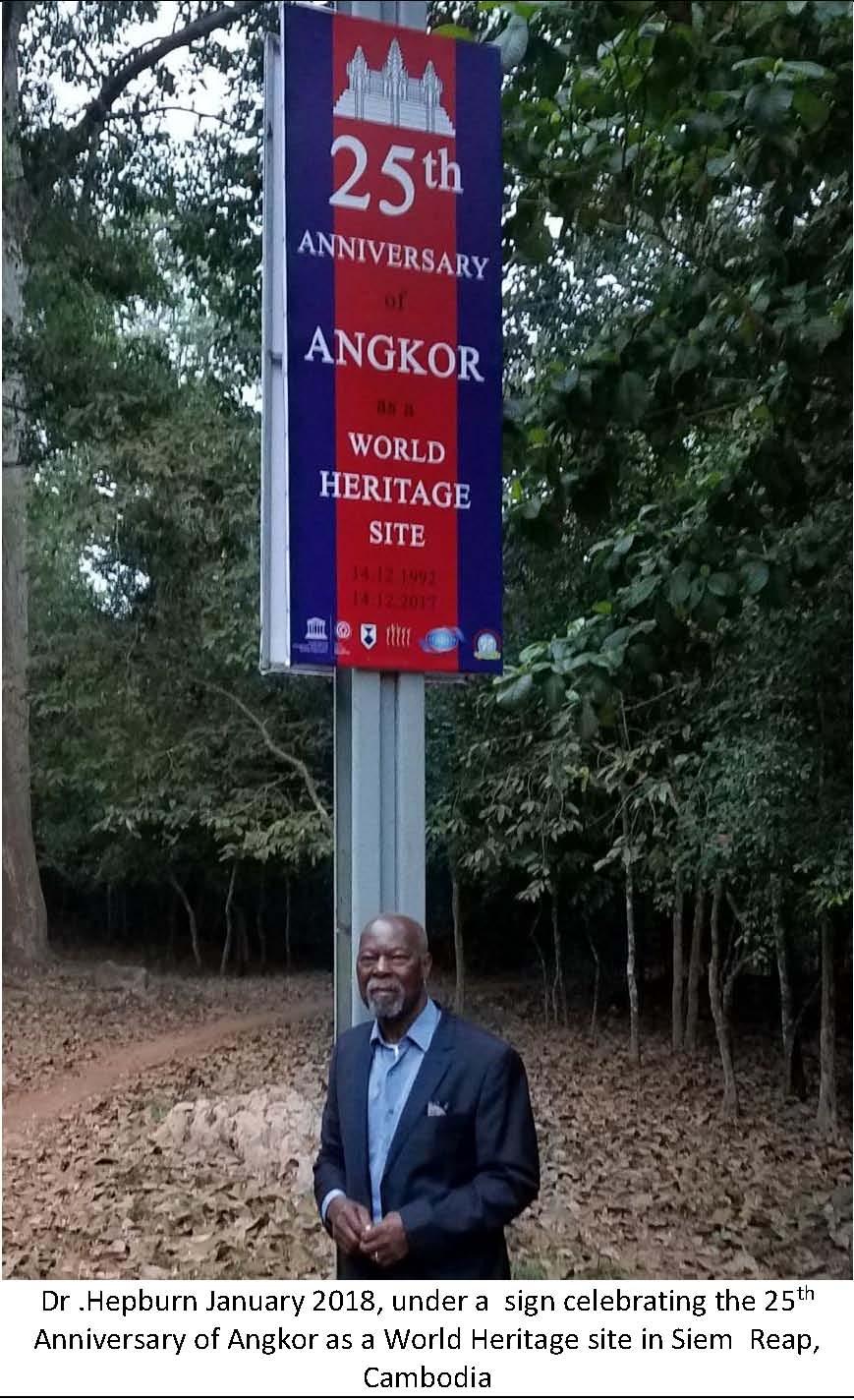 https://www.srichinmoypeacemeditationatun.org/wp-content/uploads/2018/01/2018-01Jan-20-31-davidson-hepburn-in-cambodia-with-banner.jpg